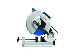 Bosch Cold Cut Metal Saw GCD12JL 0601B28040