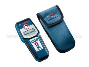 Bosch GMS120 Detector 0601081000