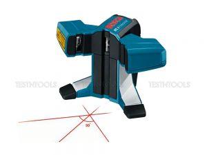 Bosch GTL3 Line Laser 0601015200