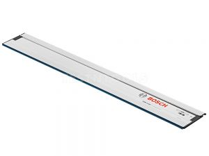 Bosch Guide Rail 1100mm FSN1100 1600Z00006