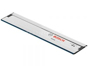 Bosch Guide Rail 800mm FSN800 1600Z00005