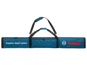 Bosch Guide Rail Bag FSNBAG 1610Z00020