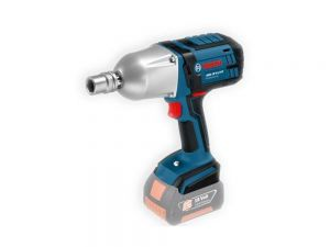 Bosch 18V Impact Wrench High Torque Tool Only GDS18VHT 06019B1300