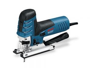 Bosch Jigsaw Barrel Grip GST150CE 0601512040