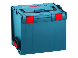 Bosch L-Boxx Large 374 1605438168