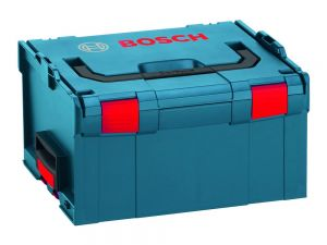Bosch L-Boxx Medium 238 1600A012G2