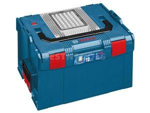 Bosch L-Boxx With LED Light Medium 238 0601446200