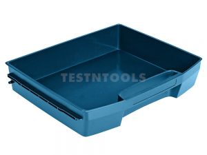 Bosch LS-Tray 72 1600A001SD