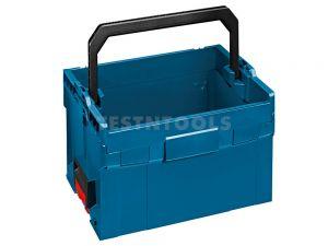 Bosch LT-Boxx 272 1600A00223