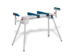 Bosch Mitre Saw Stand  T1B 0601B12310