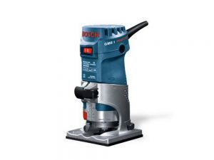 Bosch Palm Router GMR1 060160A040