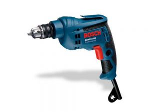 Bosch Rotary Drill GBM10RE 0601473540