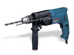 Bosch Rotary Drill GBM13-2 0601169037