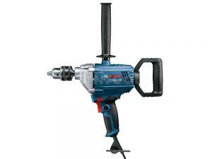 Bosch Rotary Drill GBM1600RE 06011B0040