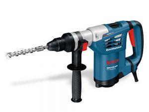Bosch Rotary Hammer GBH4-32DFR 0611332141