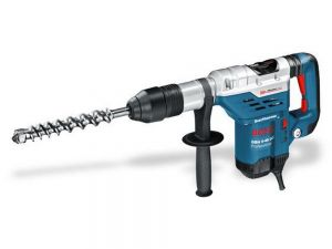 Bosch Rotary Hammer GBH5-40DCE 0611264040