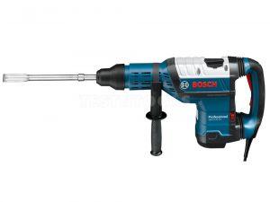 Bosch Rotary Hammer GBH8-45DV 0611265040