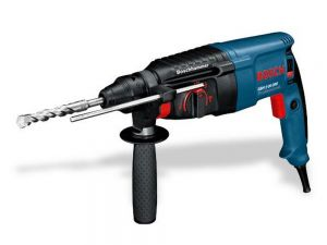 Bosch Rotary Hammer Super Kit GBH2-26DRE 0611253767