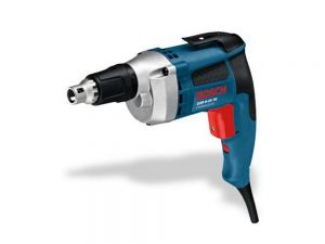 Bosch Screwdriver/Tapper GSR6-25TE 0601445040