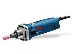 Bosch Straight Grinder GGS28CE 0601220140