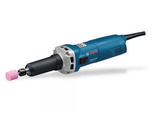 Bosch Straight Grinder Long Nose GGS28LCE 0601221140