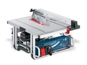 "Bosch Table Saw 255mm (10"") GTS10J 0601B30540"