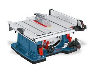 "Bosch Table Saw 255mm (10"") GTS10XC 0601B30440"