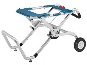 Bosch Table Saw Stand GTA60W 0601B12000