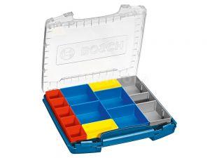 Bosch iBoxx 53 1600A001S7