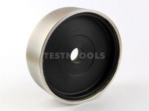 Desic Diamond Grinding Wheel Flat 150 x 50mm 400G