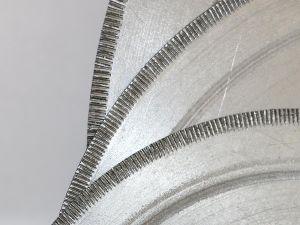Desic Diamond Lapidary Saw Blade 150mm x 0.7mm