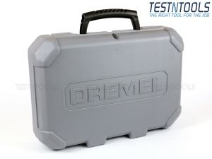Dremel Rotary Tool Case - Medium