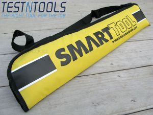SmartTool Padded Bag Cover For Digital Level 600mm
