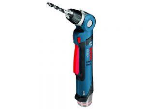 Bosch 10.8V Drill Driver Angle Head Tool Only GWB10.8V-Li 0601390905