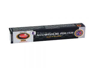 Autosol Aluminium Polish 75ml 6 Pack POLA