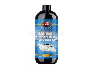 Autosol High Performance Marine Protection Coating 1 litre PROM-53200