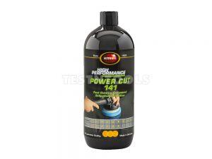 Autosol High Performance Power Cut 141 1 litre COMC-36141
