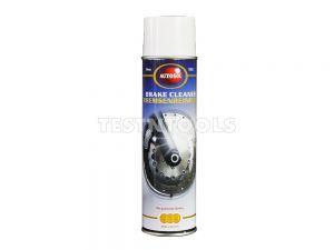 Autosol Motor Bike Cleaner Aerosol 500ml CLEB-650