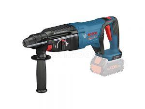 Bosch 18V Brushless Rotary Hammer Tool Only GBH18V-26D 0611916041
