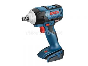 Bosch 18V Impact Wrench Auto Bolt Release Tool Only GDS18V-300ABRBB 0615990L6K