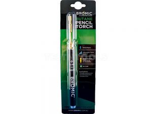 Bromic Butane Pro Pencil Torch GAST-1811630