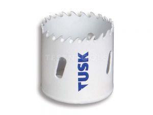 Tusk Bi-Metal Hole Saw 160mm BMH160