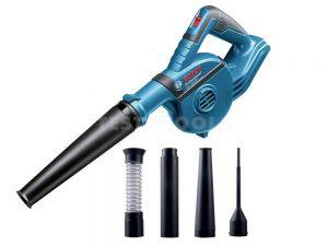 Bosch 18V Blower Tool Only GBL18V-120 06019F5140