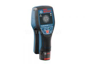 Bosch Detector Dtect120 06010813K0