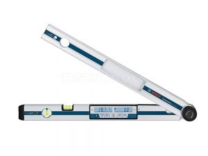 Bosch Digital Angle Ruler GAM270MFL 0601076400