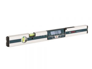 Bosch Digital Spirit Level 600mm GIM60 0601076700
