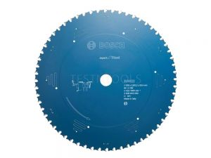 Bosch Expert for Steel Blade 305mm 60T 2608643060
