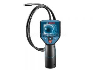 Bosch Inspection Camera GIC120 0601241100