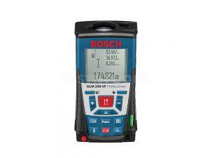 Bosch Laser Rangefinder GLM250VF 0601072100