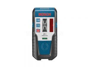 Bosch Laser Receiver LR1 0601015400